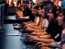 World of Warcraft video game