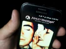 Ashley Madison fembots