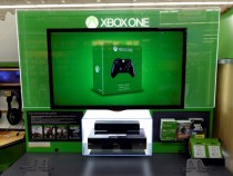 Microsoft to Begin Rolling Out Windows 10 to Xbox One