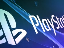 Sony Gives Away Limited Edition PlayStation Gold Bundles