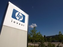 HP to Focus on Software and Server Systems with CSC Merger