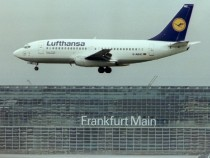 European Airliners Get Fast 4G Internet