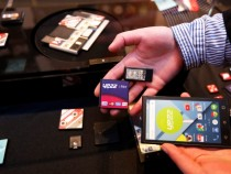 Fairphone Steps On Modular Method
