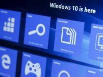 Adafruit Windows Starter Kit Gets It Going
