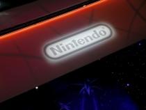Nintendo Understands Handheld Gaming