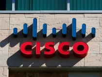 Cisco Disrupts Ransomware Operation