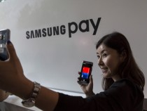 LoopPay Breach Did Not Affect Samsung Pay