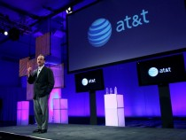AT&T Calling Goes Wi-Fi