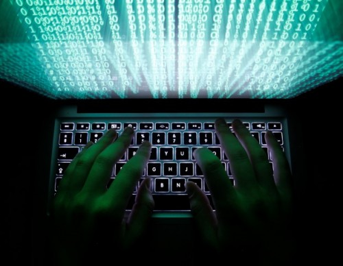Insurance Rates On Computer Hacks Go Up After Big Time Breaches