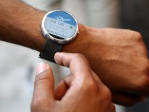 ELE Watch Could Change the Android Wear Market