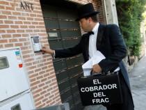 August Adds A Smart Doorbell