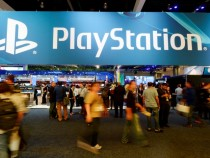 PlayStation 5 Rumors Are Spreading