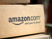 Amazon Sues Fake Reviewers