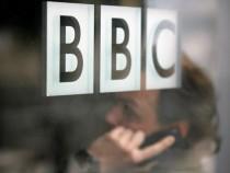 BBC Cracks Down iPlayer Viewers