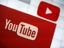 YouTube Red Is An Ad-Free Subscription