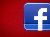 Facebook Employees to Experience 2G on Tuesdays