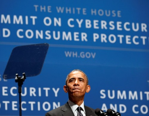 US Senate Approves Cybersecurity Information Sharing Bill
