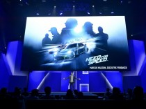 Need For Speed Achieves A Successful Reboot