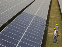 Tata Power To Achieve Renewable Energy Targets in India by 2022