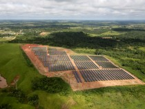 Suntech Integrates Tigo Platform for PV Optimization