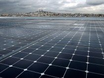 SunPower Reveals New Line Of Solar Panels