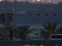 Audi Unveils World Endurance Championship Racer