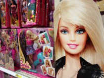 Hello Barbie Is Prone To POODLE Bugs