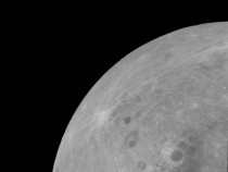 X Prize Confirms Moon Express Contract Launch