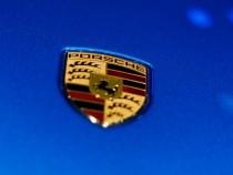 The 911 Solo Is Porsche's Future Hypercar