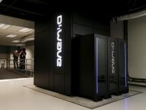 Google Proves Quantum Computer Controversy