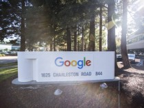 Google Life Sciences Division Renamed As Verily