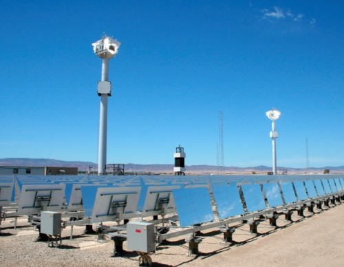 Woodland NC Rejects Solar Farm Project