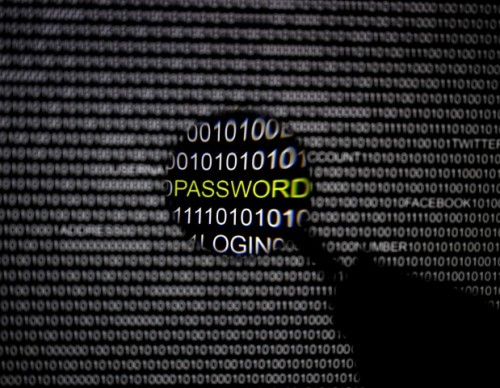 Human Mistakes Can Weaken Security Encryption For Communication Apps