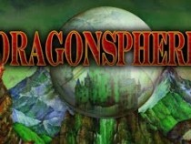 Get A Dragonsphere Game For Free Before 2016