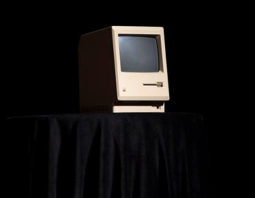 Endless Makes Affordable Offline PCs