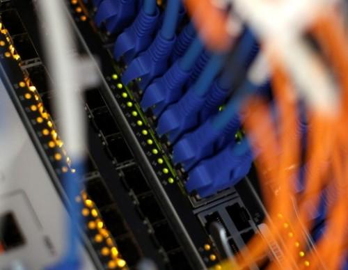 TP-Link Unveils The Talon AD7200 WiGig Router At CES