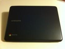 Google Chromebook by Samsung
