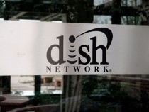 Dish Is Being Sued Again By Fox