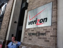 Verizon To Purchase AOL For 4.4 Billion