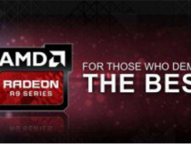 New details surface on AMD's upcoming R9 370X, 380X, 390X, & 390X2 graphics cards