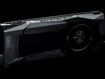 Nvidia GeForce GTX 1080 announced for May, 1070 in June