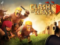 'Clash of Clans' Update: Gem Boosts & Friendly Challenges Promised With Latest Update