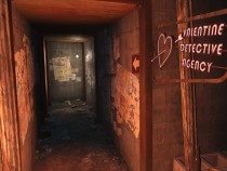 Fallout 4 (37)