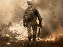 Call Of Duty 2017 May Feature Believable, Photo-realistic 3D Models