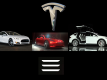 File:Tesla Model S 3 X.png