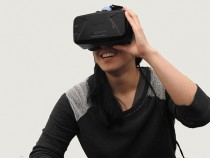 Did Oculus Founder Palmer Luckey Break His Promise After Software Update?