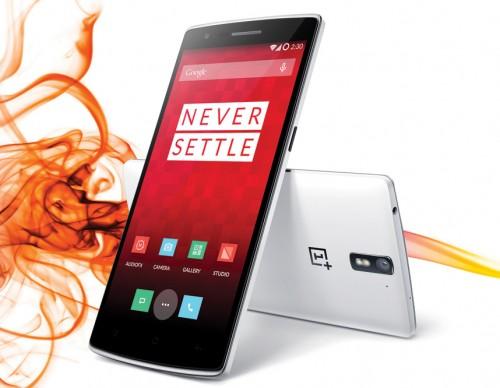 OnePlus 3 to Hit the Market on June 14 Via Loop VR