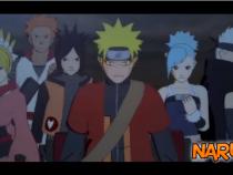 Naruto Ultimate Ninja Blazing | Braves | Wars | XV (Future of Naruto Games)