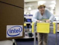 Intel Acquires 1700 InterDigital Patents For $375 Million