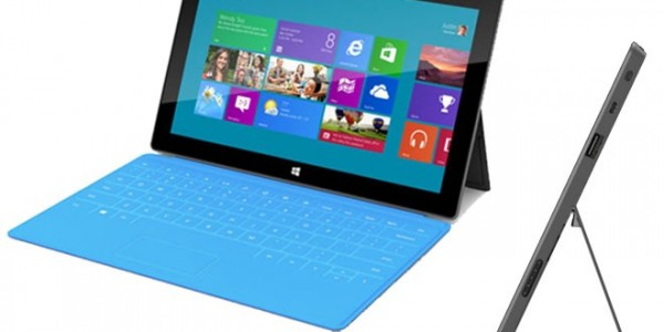 Can Surface Pro 2 And Mini Windows Blue 8 1 Tablets Really Save